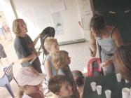 Jugendfest-06_001