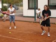 Jugendfest-06_003