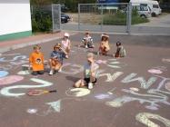 Jugendfest-06_005