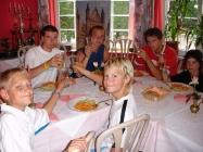 Jugendcamp-05_006