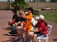 Jugendcamp-05_003