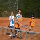 Jugendcamp-05_014