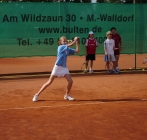 Jugendcamp-05_016