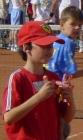 Jgd-Sommerfest-04_004