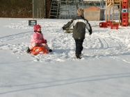 Winterlandschaft-10_008