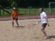 Beach-Tennis-09_006