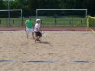 Beach-Tennis-09_001