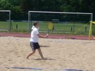 Beach-Tennis-09_005
