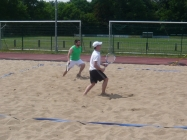 Beach-Tennis-09_002