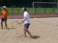 Beach-Tennis-09_007