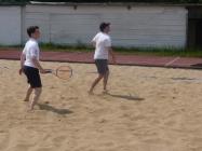 Beach-Tennis-09_009