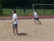 Beach-Tennis-09_011