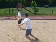 Beach-Tennis-09_013