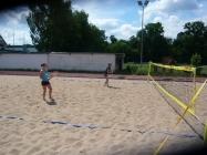 Beach-Tennis-09_014