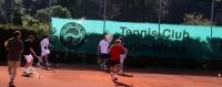 Tenniscamp-09_004