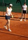 Tenniscamp-09_002