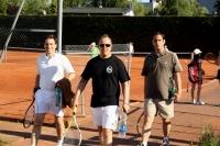 Tenniscamp-09_006