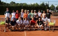 Tenniscamp-09_003