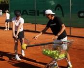 Tenniscamp-09_001