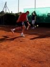 Tenniscamp-09_009