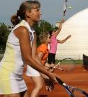 Tenniscamp-09_013