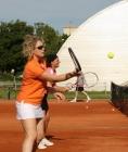 Tenniscamp-09_014