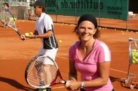 Tenniscamp-09_015