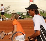 Tenniscamp-09_016