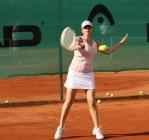 Tenniscamp-09_018