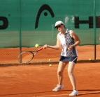 Tenniscamp-09_017