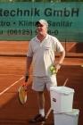 Tenniscamp-09_020