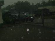 Hochwasser-07_005