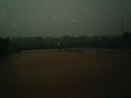 Hochwasser-07_004