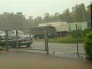 Hochwasser-07_007