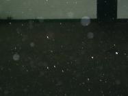Hochwasser-07_014