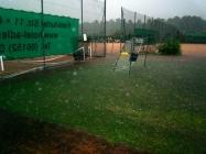 Hochwasser-07_016