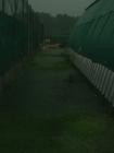 Hochwasser-07_018