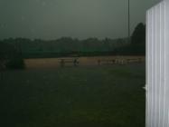 Hochwasser-07_017