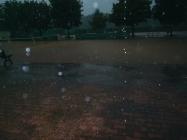 Hochwasser-07_022