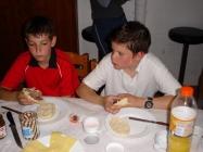 Jugendcamp-07_113
