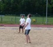 Beach-Tennis-09_003