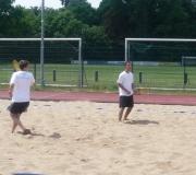 Beach-Tennis-09_004
