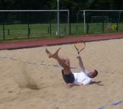 Beach-Tennis-09_008