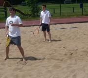 Beach-Tennis-09_010