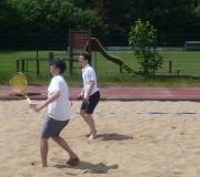 Beach-Tennis-09_012