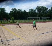 Beach-Tennis-09_015