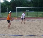 Beach-Tennis-09_017