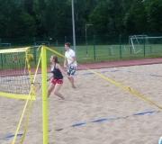 Beach-Tennis-09_018