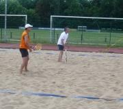 Beach-Tennis-09_019