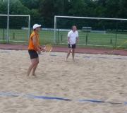 Beach-Tennis-09_020